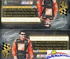 2011 Press Pass FanFare Racing 28