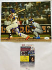 New York Mets Collecting and Fan Guide 73