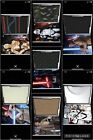 2016 Topps Star Wars Card Trader Physical Trading Cards 27
