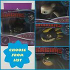 2014 Topps How to Train Your Dragon 2 Trading Cards 19