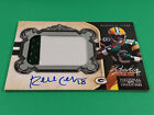 Randall Cobb Cards, Rookie Cards and Autographed Memorabilia Guide 32