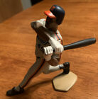 1995 Starting Lineup Cecil Fielder Detroit Tigers Loose