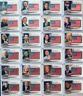 Decision 2020 Series 2 Political Trading Cards 19
