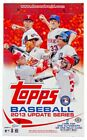 Inspirational Teddy Kremer Honored with Baseball Card in 2013 Topps Update  4