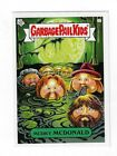 2016 Topps Garbage Pail Kids 4th of July Cards 18