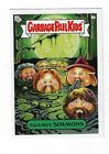 2016 Topps Garbage Pail Kids 4th of July Cards 19