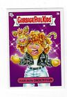 2016 Topps Garbage Pail Kids 4th of July Cards 17