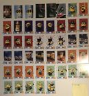 2015 Topps Minions Trading Cards 18