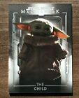 2020 Topps Star Wars I Am Your Father's Day Cards 24