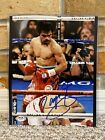 Manny Pacquiao Cards, Rookie Cards, Autographed Memorabilia and More 38