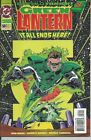 Ultimate Green Lantern Collectibles Guide 60