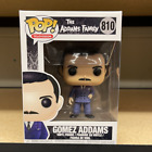 Funko Pop The Addams Family Vinyl Figures 21