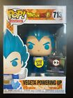Ultimate Funko Pop Dragon Ball Super Figures Gallery & Checklist 41
