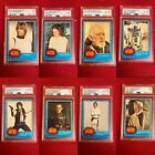 1977 Topps Star Wars Series 1 Trading Cards 64