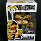 Ultimate Funko Pop Venom Figures Gallery and Checklist 91