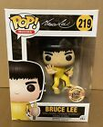 Ultimate Funko Pop Bruce Lee Vinyl Figures Guide 17