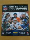 2015 Panini NFL Sticker Collection 20