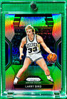 Larry Bird Rookie Cards and Autographed Memorabilia Guide 26