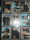 1964 Topps Beatles Diary Trading Cards 18