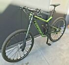 USED 2015 Cannondale Trigger 275 Carbon Mountain Bike LOCAL PICK UP