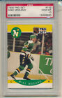 Mike Modano Cards, Rookie Cards and Autographed Memorabilia Guide 27