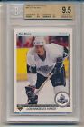 Rob Blake Cards, Rookie Cards and Autographed Memorabilia Guide 18
