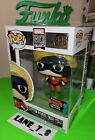 Ultimate Funko Pop Marvel 80th 80 Years Figures Gallery and Checklist 43