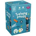 Training Pants For Baby Hello Bello Bedtime Panties Diaper Cover