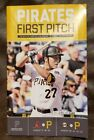 Jung-ho Kang Rookie Cards Guide and Checklist 32