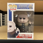 Funko Pop The Addams Family Vinyl Figures 29