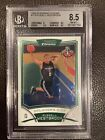 2008-09 Bowman Chrome Rookie #114 Russell Westbrook BGS 8.5