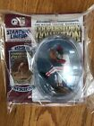 1995 Cardinals Bob Gibson Starting Lineup Figurine Cooperstown Collection