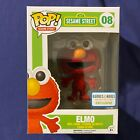 Ultimate Funko Pop Sesame Street Figures Guide and Gallery 38
