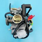 New PD30J With Electric Carburetor For CF250cc ATV Go Kart BUGGY Moped Scooter