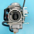 New GY6 Carburetor 30mm GY6 150cc 250cc Moped Scooter KF Carb