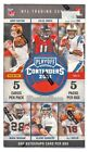2011 Playoff Contenders Football Cards 11