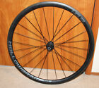 Cannondale HG Hollowgram SL 35mm Carbon Road Rear Wheel 10 11 Speed 700c Wide