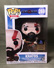 Ultimate Funko Pop God of War Figures Gallery and Checklist 25
