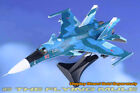 JC Wings 172 Su 34 Fullback Russian Air Force Red 10