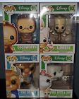 Ultimate Funko Pop Beauty and the Beast Figures Checklist and Gallery 41