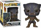 Ultimate Funko Pop Black Panther Figures Checklist and Gallery 29