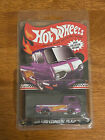 2020 Hot Wheels Gamestop Mail in 60s Ford Econoline Pickup 6 IN HAND