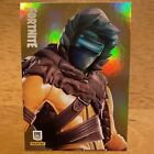 2019 Panini Fortnite Series 1 Trading Cards 9