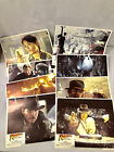 1981 Topps Raiders of the Lost Ark Trading Cards 41