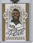 2016 Leaf Pelé Immortal Collection Soccer Cards 19