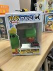 Funko Pop! PEZ Mimic The Monkey NYCC 2019 LE Exclusive Official Sticker In Hand