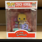 Ultimate Funko Pop Simpsons Figures Gallery and Checklist 52