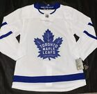 Ultimate Toronto Maple Leafs Collector and Super Fan Gift Guide 36