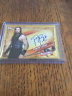 2021 Topps WWE Road to WrestleMania Wrestling Cards 20