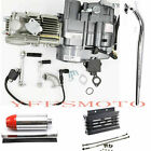 LIFAN 150CC OIL COOLED ENGINE MOTOR SDG SSR 107 110 125 CRF50F CRF70F PIT BIKE